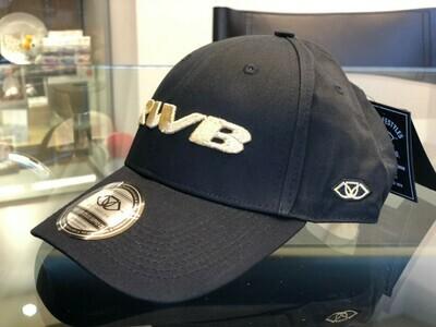 DEEP×RWB Polo Cap (Gold)