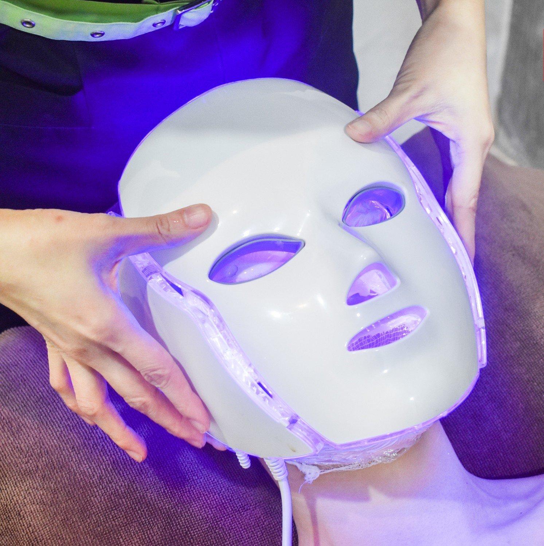 Skin Gym Medical Facial (worth RM598)