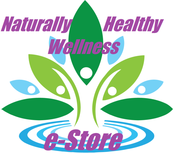 Naturally Healthy Wellness e-Store