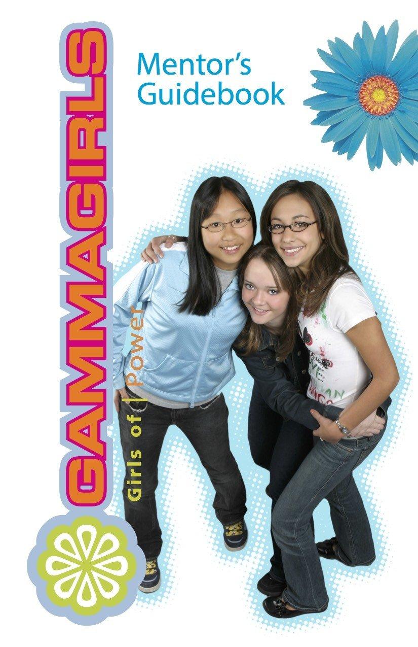 Gammagirls Mentor's Guide PDF 00008