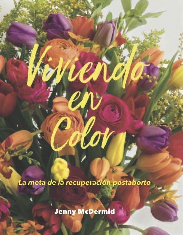 Viviendo en Color (Living in Color - Spanish) download 00011