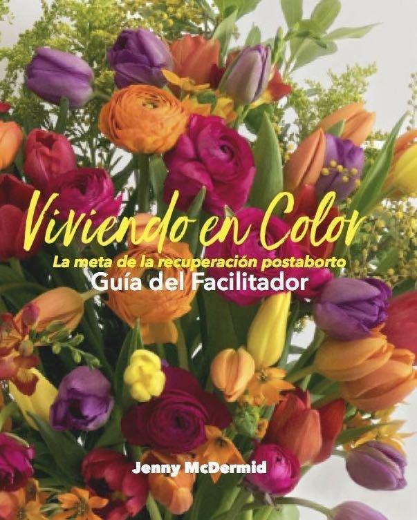 Viviendo en Color - Guia del Facilitador  (download) 00010