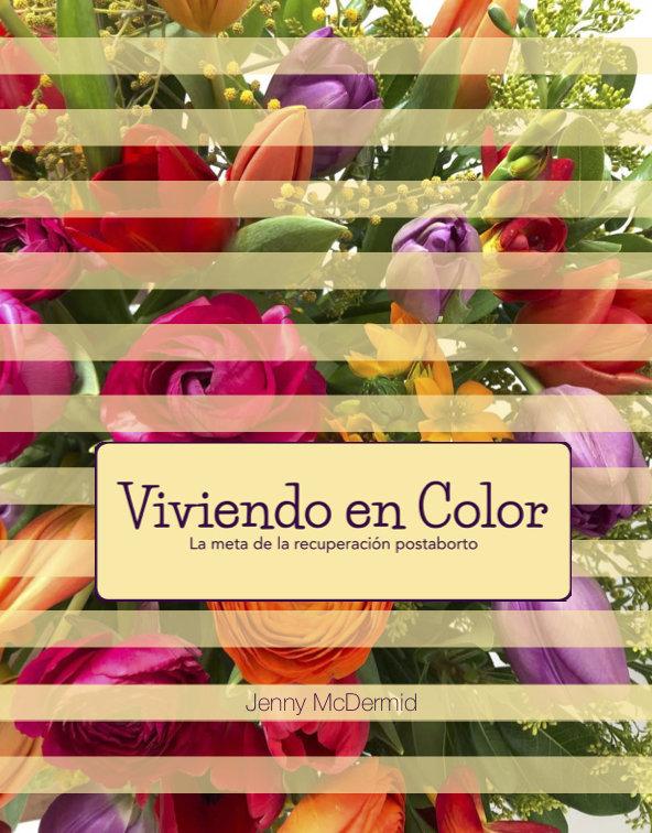 Viviendo en Color PDF (download) 00011