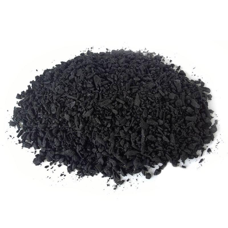 Biochar Solution, 5 lb.