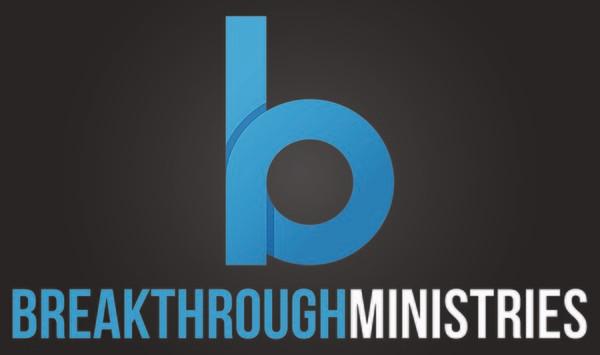 Breakthrough Ministry