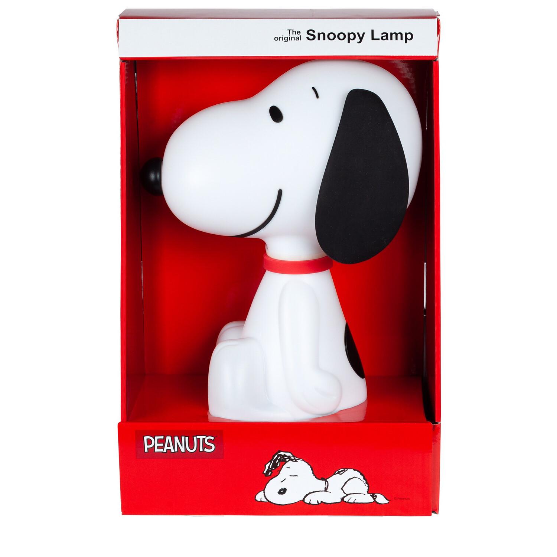 Snoopy Night Lamp