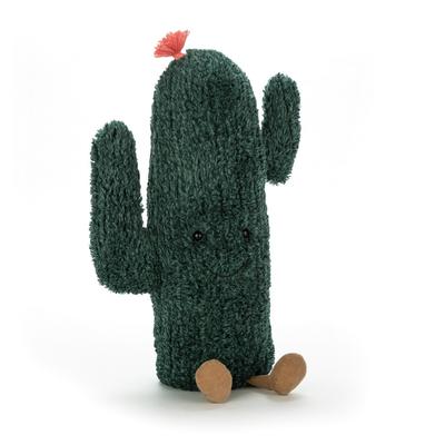 Amuseable Cactus