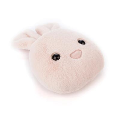 Kutie pops bunny cushion