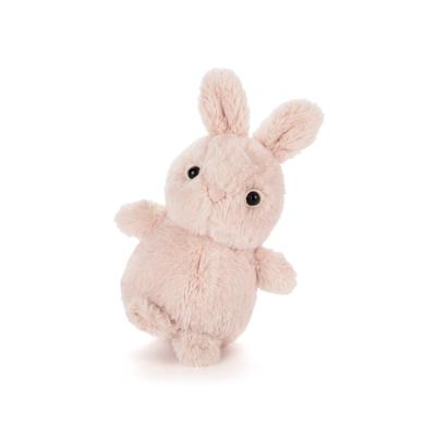 Kutie pops bunny