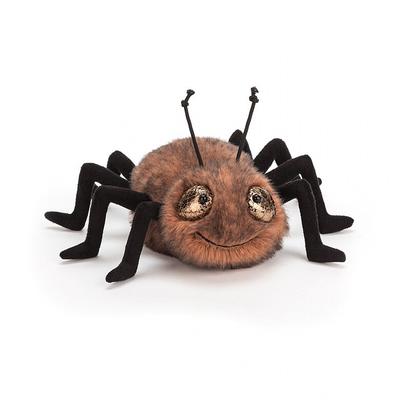 Tony tarantula