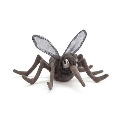 Morris mosquito