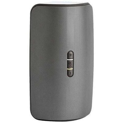 Polk Audio Omni S2r Compact Wi-fi Multiroom Speaker PLKOMNIS2R