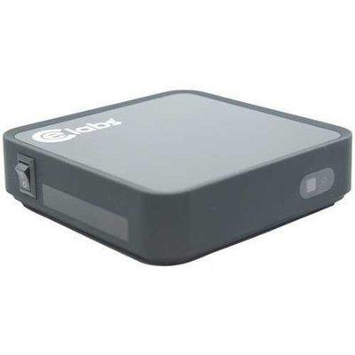 CE labs(R) MP62 High-Definition Digital Signage/Media Player