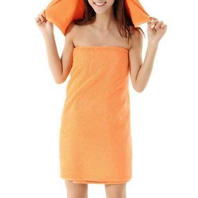 Origial XiaoMi Sealed Packaging Bath Towels Ava long-staple cotton Washcloth