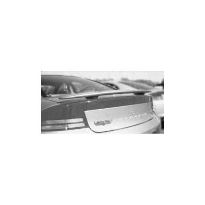 Unpainted 2001-2006 Chrysler Sebring Spoiler Coupe Custom Style