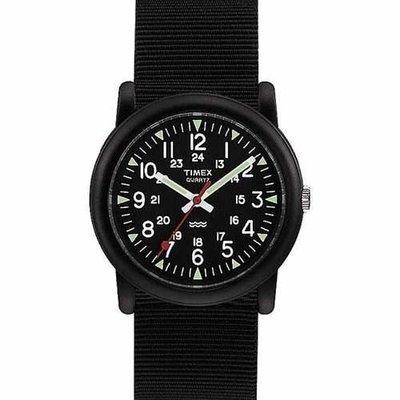 Timex T18581