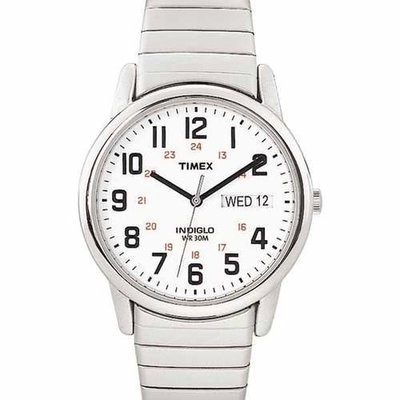 Timex T20461