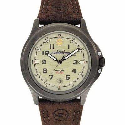 Timex T47012
