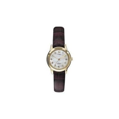 Timex T21693