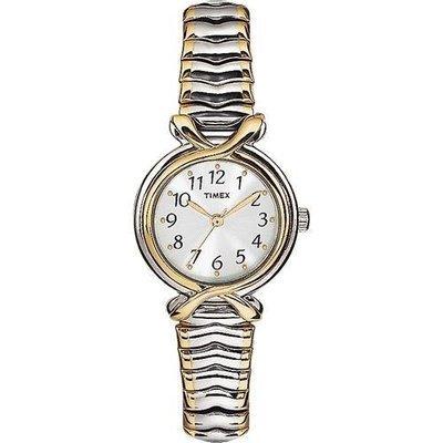 Timex T21854