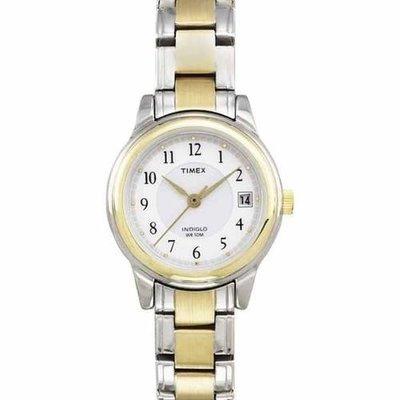Timex T25771