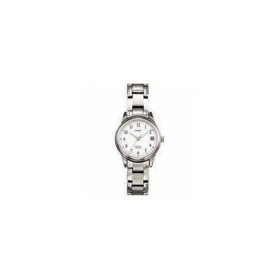 Timex T29271
