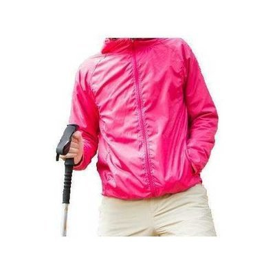 Men Women Outdooors Super LightWeight Cycling Clothing Windbreaker Skin Waterproof Windproof Anti-UV