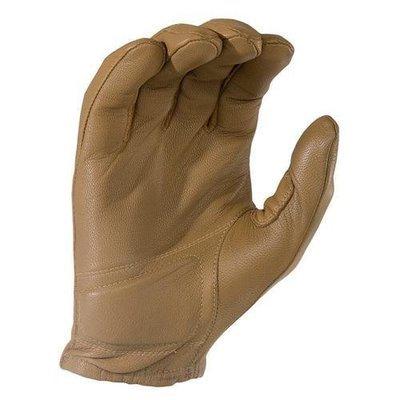 Combat Glove Small Coyote