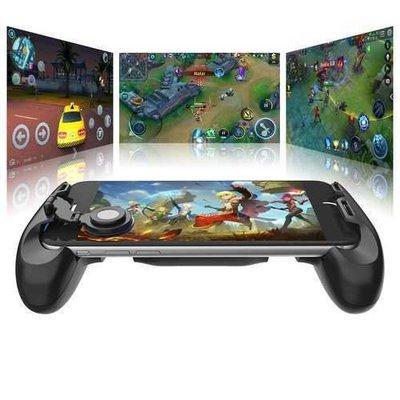 Gamesir F1 Gamepad Sellphone Holder For iphone X 8/8Plus Samsung S8 Xiaomi mi5 mi6