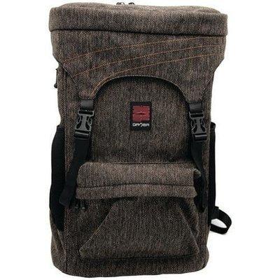 Qanba(R) BAG-02 Guardian Backpack