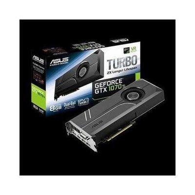 Geforce Gtx1070ti 8GB Turbo