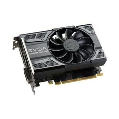 Geforce Gtx1050 2GB Gddr5 Gam
