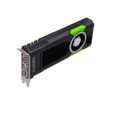 Nvidia Quadro P4000 8GB Graphi