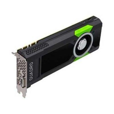 Nvidia Quadro P2000 5gb Graphi