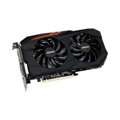 Radeon Rx 570 4g Pcie