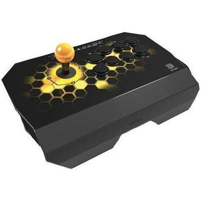 Qanba(R) N2-PS4-01 Drone Joystick