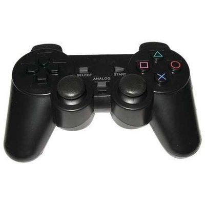 Innovation 739549 Controller for PlayStation(R)2