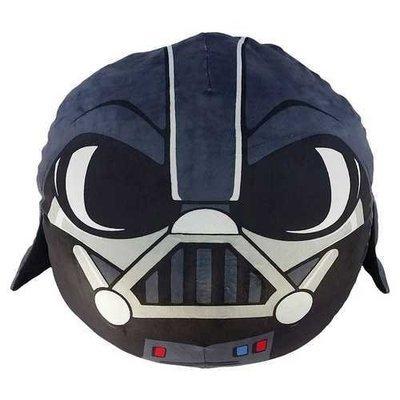 Star Wars Lil Vader