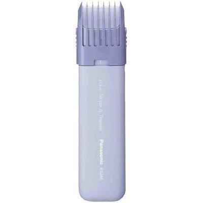 Panasonic Bikini Trimmer (pack of 1 Ea)