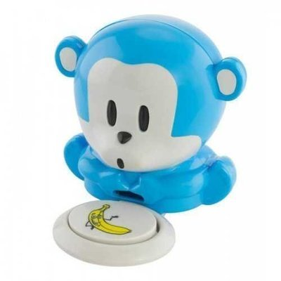 Monkey Nail Dryer (pack of 1 EA)