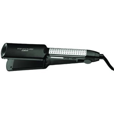 "Conair Infiniti Pro 2"" Tourmaline Ceramic Flat Iron (pack of 1 Ea)"