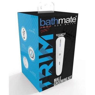 Bathmate Trim