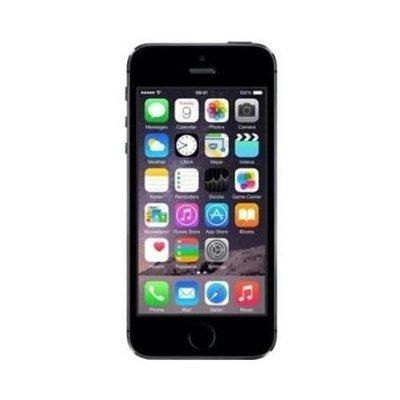 Iphone 5s Unlocked Gry