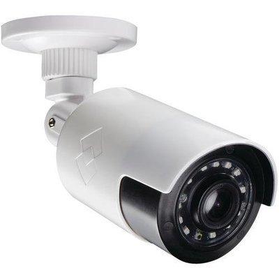 Lorex(R) LBV2561UB 1080p HD Ultrawide MPX Bullet Camera