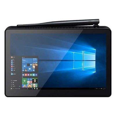 PIPO X9S 32GB Intel Cherry trail Z8350 8.9 Inch Dual OS TV Box Tablet