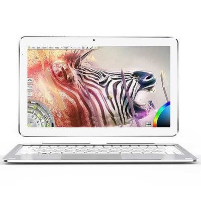 Original Box ALLDOCUBE Cube Mix Plus Intel Kaby Lake 7Y30 Dual Core 10.6 Inch Windows 10 Tablet PC