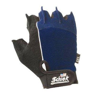 Unisex Gel Cross Training and Fitness Glove 8-9in (Medium)