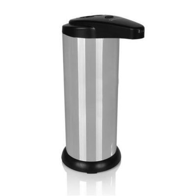 Automatic Soap Dispenser, Touch-Less Battery Operated Design