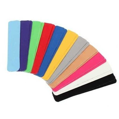 Kinesiology Sports Tape Muscle Bandage Pain Relief Strain Injury Support