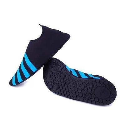 Soft Beaching Sport Yoga Swimming Water Shoes Running Exercise Surf Barefoot Skin Anti Slip